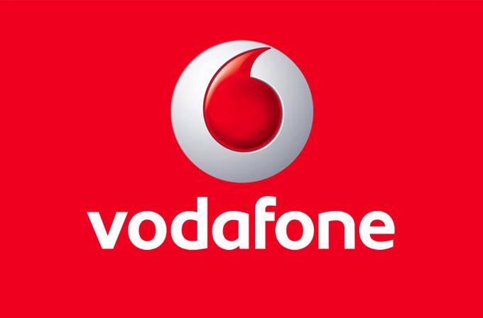 Vodafone'dan bedava internet kazanabilirsiniz