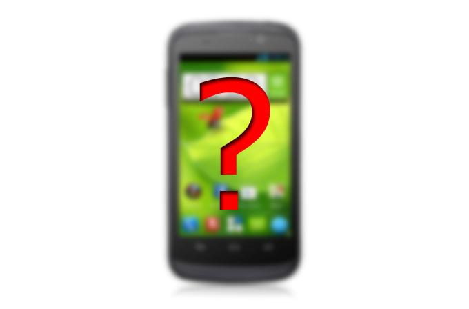 Vodafone ve Vestel işbirliğiyle 200TL'ye yerli akıllı telefon!