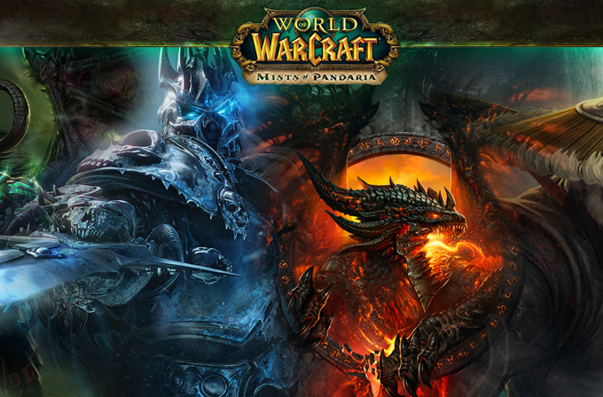 world-of-warcraft-hwp