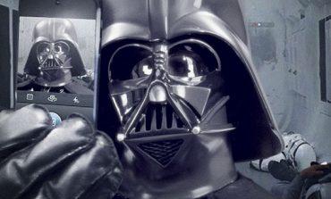 Star Wars'un resmi Instagram hesabı açıldı
