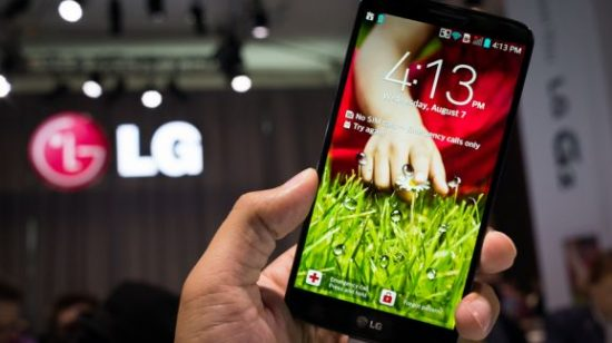 1377899311_lg-g2-review-6-578-80