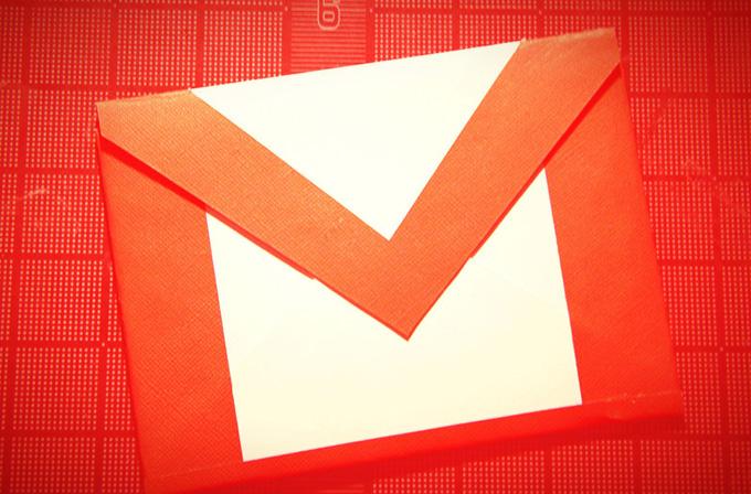 """Gmail bir daha """"Görselleri göstereyim mi?"""" diye sormayacak"""