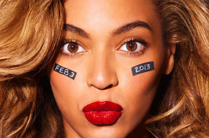 Beyonce, yeni albümü ile rekor kırdı