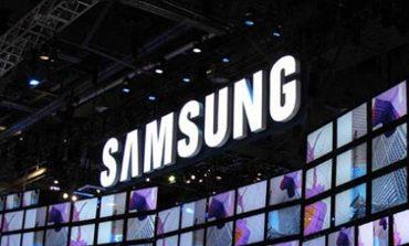Samsung, Galaxy S5 için 5.25 inç AMOLED üretimine başladı