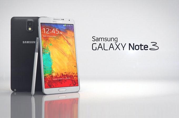 Galaxy Note 3 Lite, fiyatıyla herkese hitap edecek