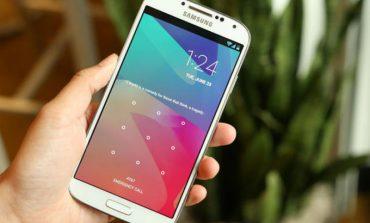 Galaxy S4 Google Play Edition'a 4.4.2 geldi