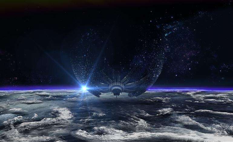 Christopher Nolan'ın yeni filmi Interstellar'ın fragmanı yayınlandı
