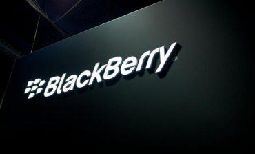 Microsoft BlackBerry'yi satın mı alıyor?