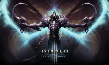 Diablo 3: Reaper of Souls ile ilgili her şey