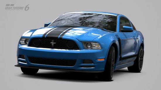 Ford_Mustang_Boss_302_13_06