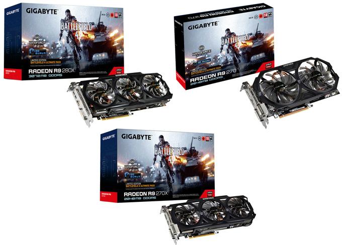 Gigabyte'tan-Battlefield-4-Edition-Radeon-R9-ekran-kartları