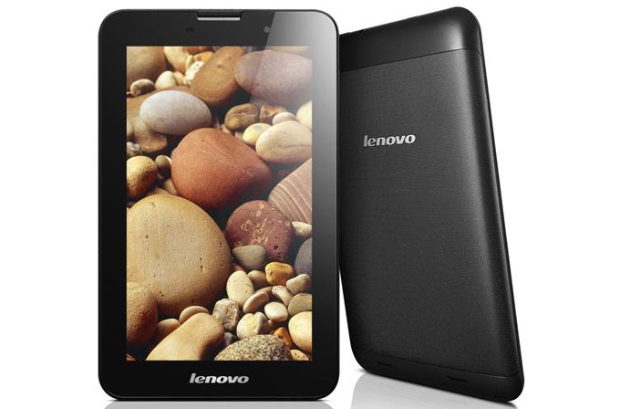 Lenovo'dan tablet ödüllü fotoğraf yarışması: #hayatadokun