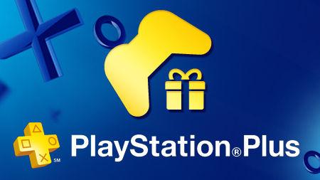 Playstation Plus üyeleri Ocak'ta oyuna doyacak