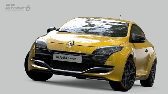 Renault_Sport_Megane_RS_Trophy_11_09