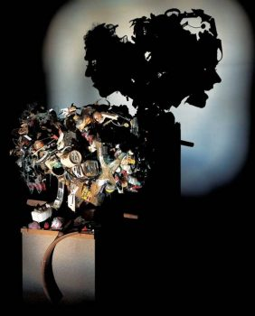 Tim_Noble_Sue_Webster_shadow_sculpture_17-normal