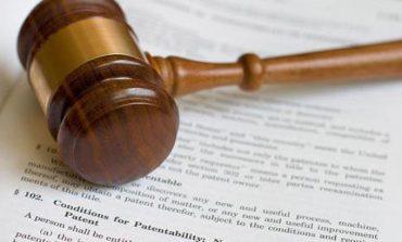 Nokia, HTC'ye karşı patent davasını kazandı