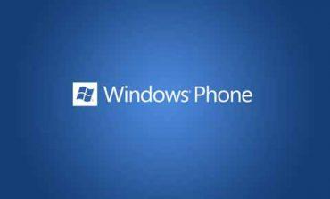 Windows Phone için iki firma daha listeye adını yazdırdı