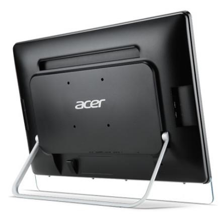 acer-dokunmatik-monitor-ut220hql-arka