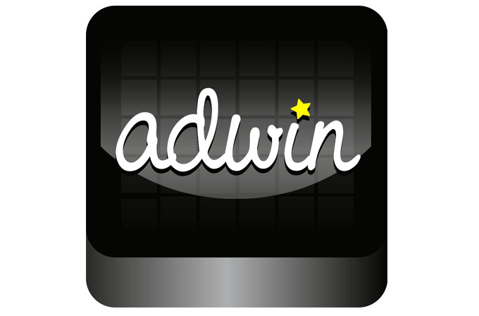 Adwin'in yeni kampanyasında herkes McDonald's menü kazanabilir