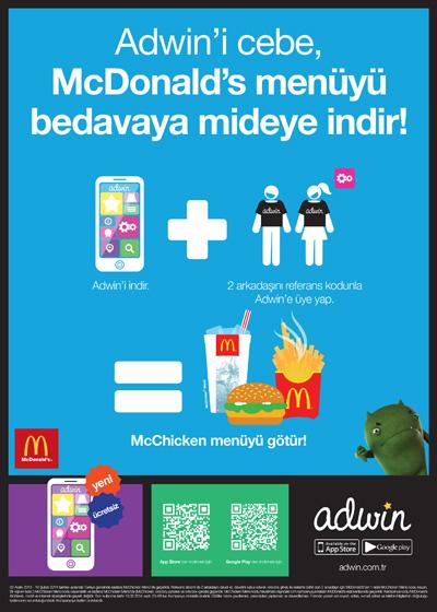 adwin-mcdonalds-kampanyasi