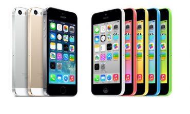 Tayvan'da Apple'a 668 bin dolar ceza verildi
