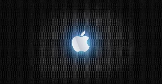 Apple'dan 12 gün boyunca herkese hediye