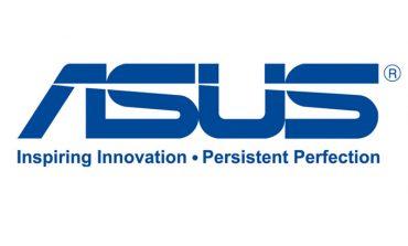 ASUS, Tayvan Küresel Markalar Değer araştırmasının birincisi