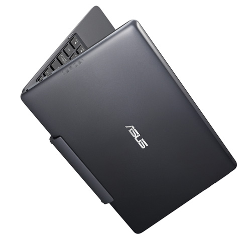 asus-transformer-book-t100-tasarim