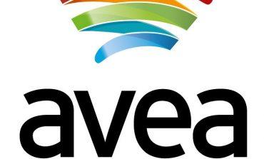 Avea'nın Soma'daki acil durum çalışmaları hakkında bilgilendirme
