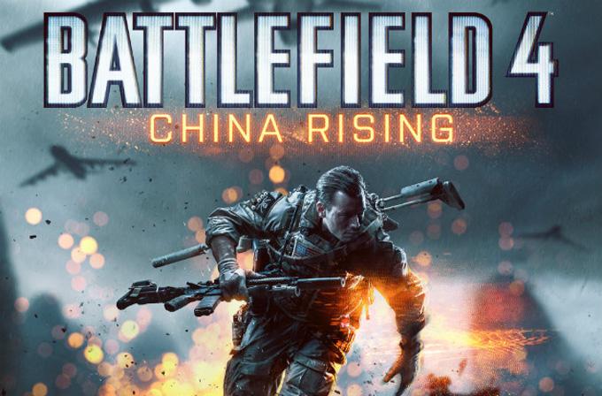 Battlefield 4, Çin'de yasaklandı