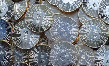 Bitcoin $9000 ile Rekor Kırdı!