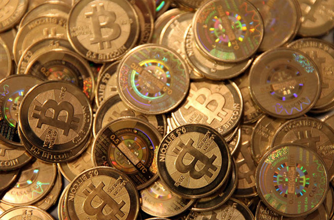 bitcoin-guvenlik