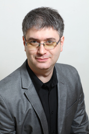costin-raiu-kaspersky-lab-yilin-adami