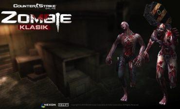Counter-Strike Online'a yeni güncelleme