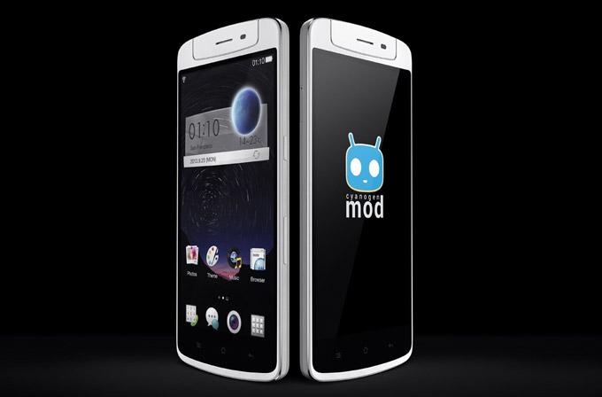 cyanogen-mod-oppo-n1