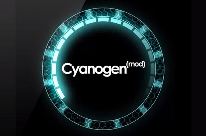 CyanogenMod 10 milyon indirildi
