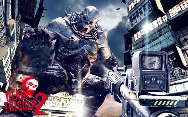 dead-trigger-2-ios-hwp