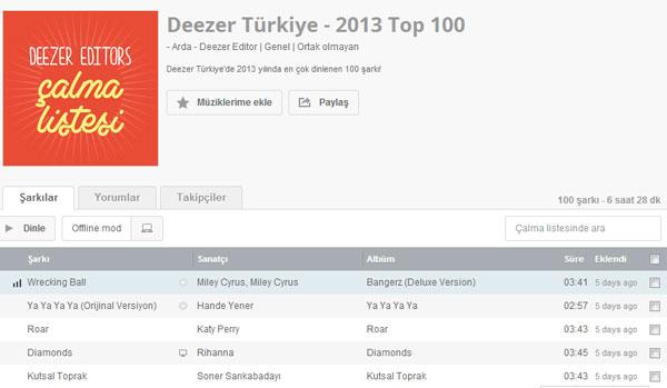 deezer-turkiye