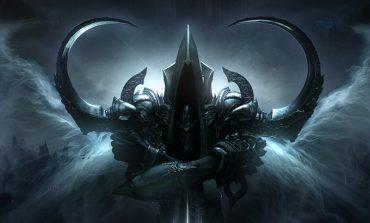 Video: Diablo 3'te artık para derdimiz kalmayacak!
