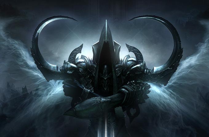 Diablo III: Reaper of Souls güncellemesinin çıkış tarihi belli oldu!