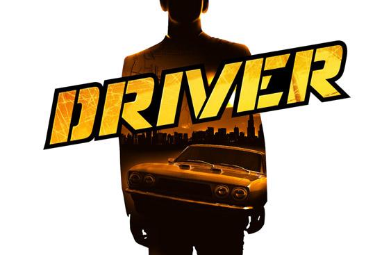 driver-asha