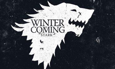 Game of Thrones oyunu geliyor
