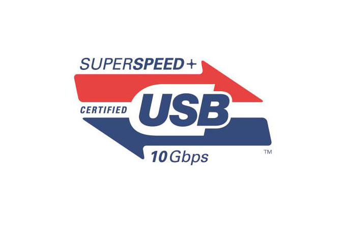 Yeni USB girişi nihayet çift taraflı!
