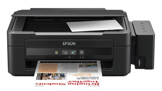 epson-l210