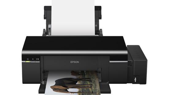epson-l800