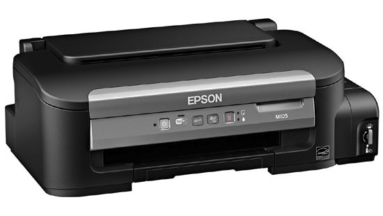 epson-m105