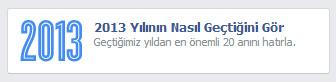facebook-butonu