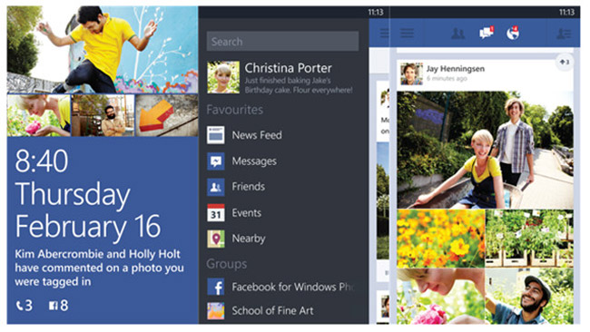 facebook-windows-phone8