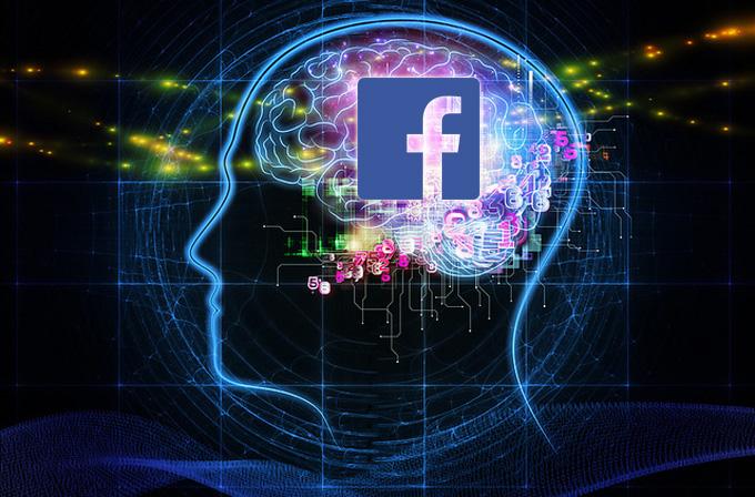 Facebook yapay zeka üzerinde çalışıyor