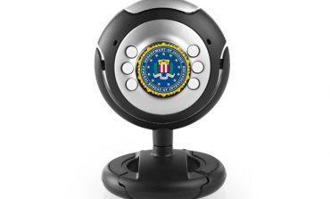 Şok iddia: FBI kameralarımıza izinsiz erişebiliyor